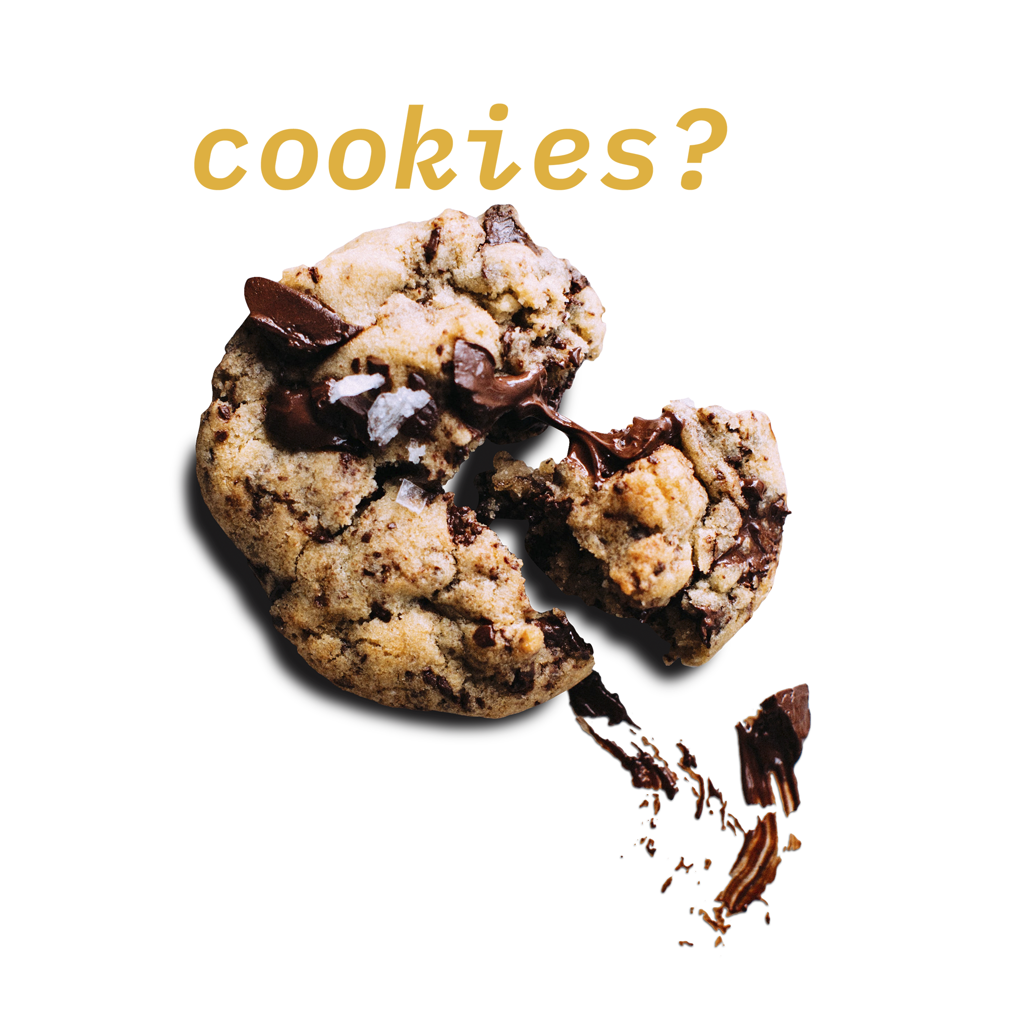 want_cookies